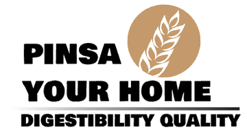 Pinsa Your Home