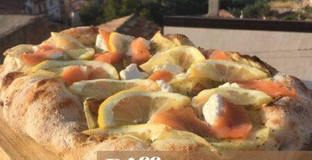 Differenza tra Pizza e Pinsa Romana: tutto quello che devi sapere
